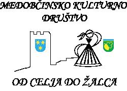 logo_MKD