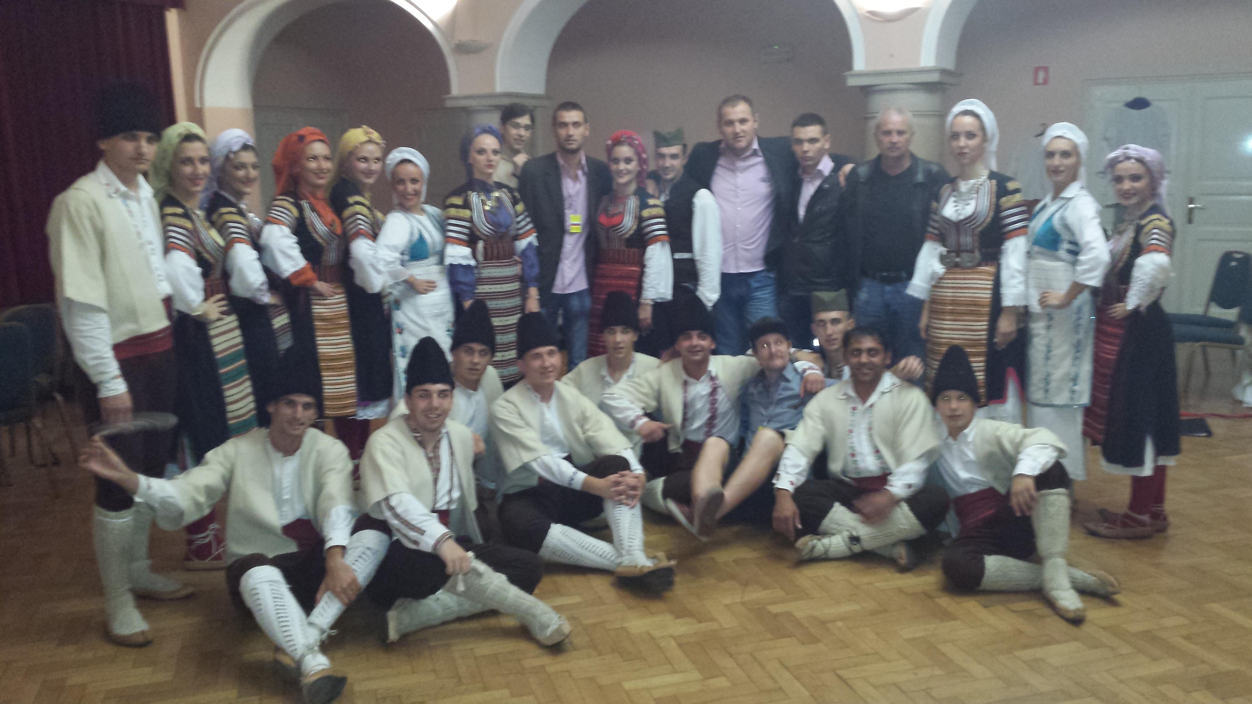 Srbija_2014