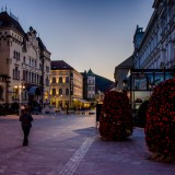 Days of Slovenian folklore