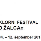 Draft for festival programme 2017